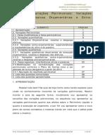 Aula 02 - Contabilidade Publica - CGU (1)