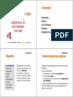 UML.usecase.4pp