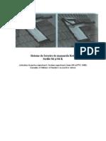 Manual Roto 84