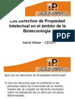 BIOTECNOLOGIA (1).ppt