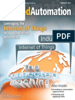 2015 - 02 - Applied Automation