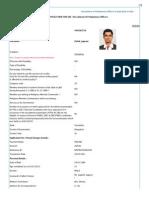 SBI_PO_4441982710.pdf