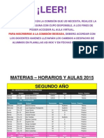 Aulas_2015