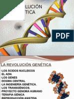 CMC- BIOTECNOLOGIA-parte2.ppt (recuperado).pptx