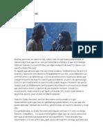 TU JUDAS PERSONAL.pdf