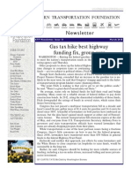 KTF Newsletter 3-31-2015