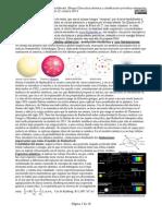 Q2-EstructuraAtómicaClasificaciónPeriódicaElementos-Teoría.pdf