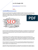 Article   Como Aparecer En Google (10)