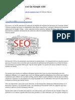 Article   Como Aparecer En Google (10)