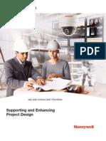 Security in Design Consultant Program Catalog