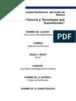 129168855-Formulario-Perforacion-Fluidos-de-Perforacion.docx