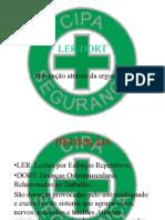 5-palestra LER 2.ppt.pptx