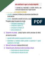 EE-p2-marimi-nominale-2014.pdf