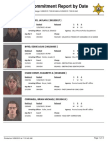 Peoria County booking sheet 03/29/15