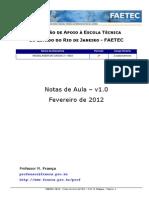 AP_MD3_2012_FAETEC