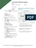 soal bahasa inggris kelas 7(4@20 soal).pdf