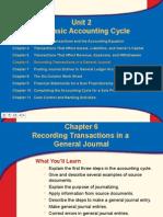 Accounting Ippt