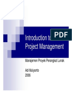 MPPL-02Project_Management.pdf