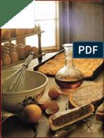elgranlibrodelareposteria-everest-130628100727-phpapp02.pdf