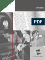 curso espanhol.PDF