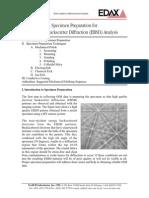 specimenpreparation.pdf