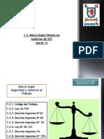 Clase 2 Marco Legal SST (Parte_1)