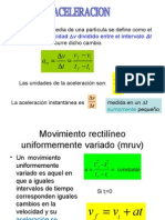Formulas y Problemas Resueltos