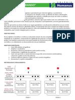 Projeto_soletrando_2