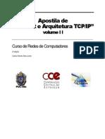 Redes - Arquitetura TCP-IP Parte 2.pdf