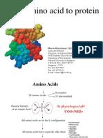 Protein CBMol3