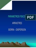 Curso SX Operadores Screen