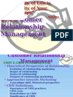 1. crm relationship, theories -2.pptx