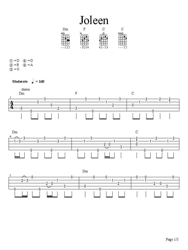 Ray Lamontagne Chords Image Collections Piano Chord Chart With