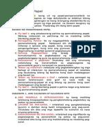 Panahonang Papel o TERM PAPER SJCC.docx