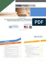 Guia Practica Nuevo codigo procesal penal