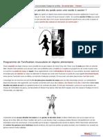 Entrainement Sportif Fr (2)