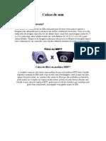 Caixas de som.pdf