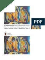 Invitación Conferencia Internacional PUCV.doc