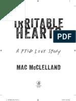Irritable Hearts