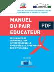 Manuel PE Sida FR.pdf