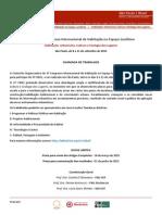 3º-CIHEL-2015-Chamada-de-Trabalhos.pdf