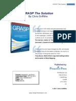 GRASP Presskit US