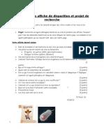 bacteriaviruswantedposterlaubi11-1k0mhui