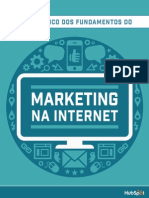 Guia Internet Marketing