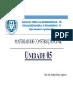 0MCC_AULA_06___VIDROS.pdf