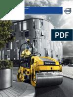 Productbrochure DD25 en 21 20029466-B