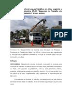 Cesto_aéreo.docx