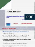 TQM KITEMARKS-1