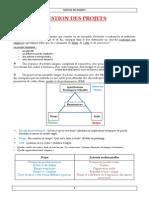 gestion de projet resume.pdf