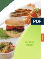 5_Hot_foods